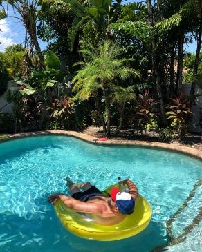 bf pool